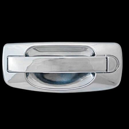 Ручки дверей PROSPORT LADA 2110  4 шт (в цвет кузова - жемчуг, капри, кварц, кристалл, млечный путь, снежная королева, хром, черный)