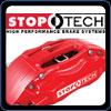 Тормоза StopTech