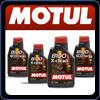 Продукция Motul