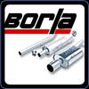 Выхлопные системы BORLA
