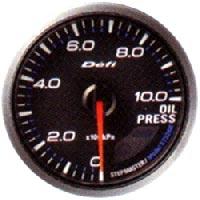 60mm Датчик давления масла (B)