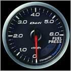 60mm Датчик давления топлива (B)