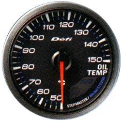 60mm Датчик температуры масла (B)