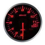 BF red Датчик температуры выпускного коллектора