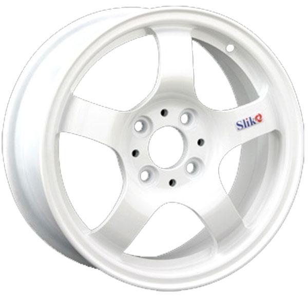 диски SLIK L171S