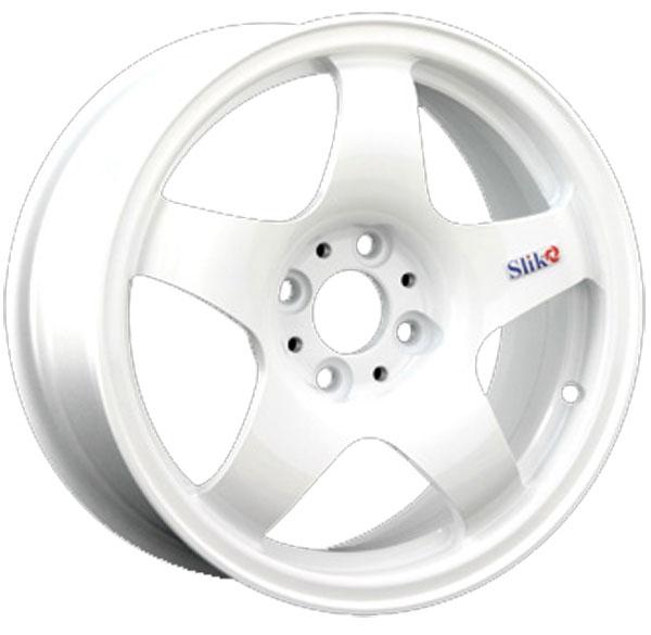 диски SLIK L184S
