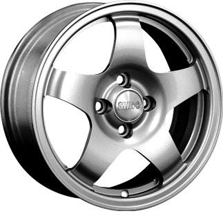 диски SLIK L184