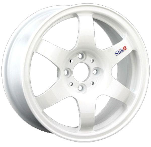 диски SLIK L186S