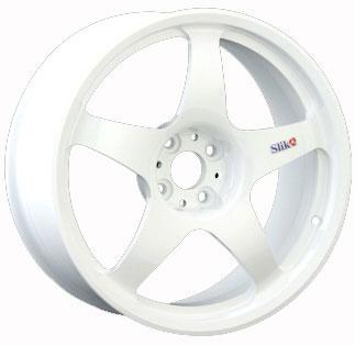диски SLIK L703S