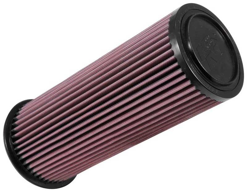 12x Oil Filter For CAN-AM DEFENDER XT HD8 DPS HD10 MAVERICK MAX 1000R SKI DOO