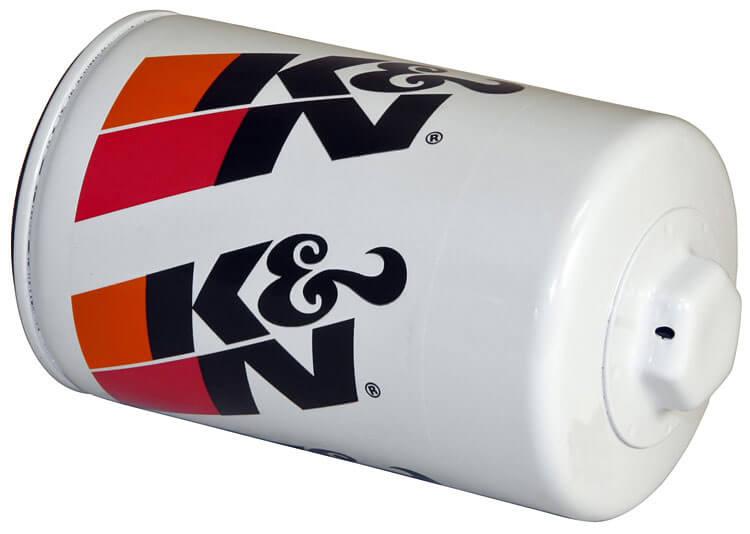 K N фильтра на Ford Escape тюнинг Pro Sport Koni Kn