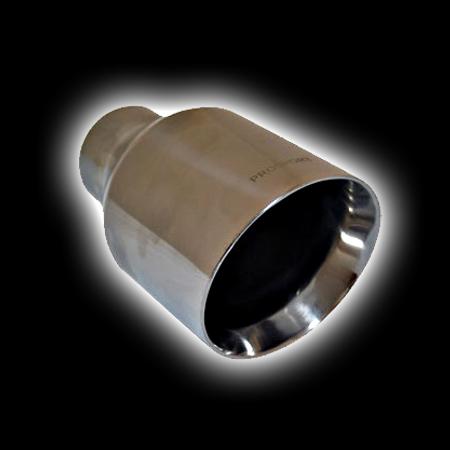 Насадка ProSport Dвх 58, Dвых 102mm скошен. BLT027-03