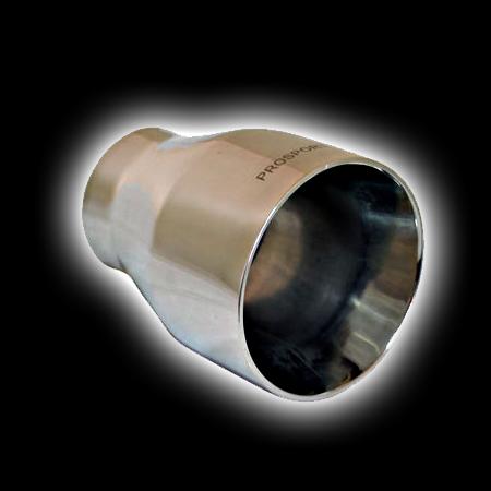 Насадка ProSport Dвх 64, Dвых 89mm BLT026-05