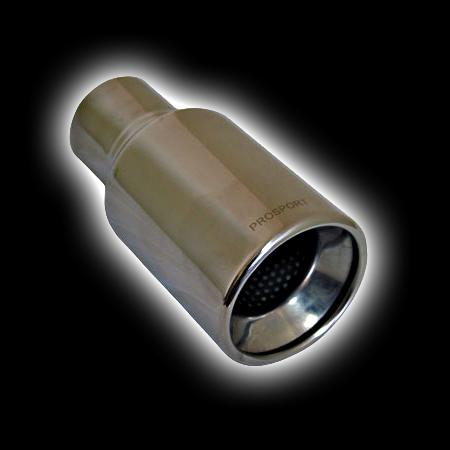 Насадка ProSport Dвх 58, Dвых 89mm BLT033-02