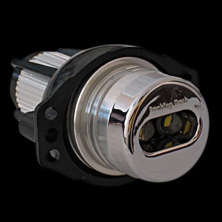 Альтернативная оптика для BMW E90/E91 светодиоды для