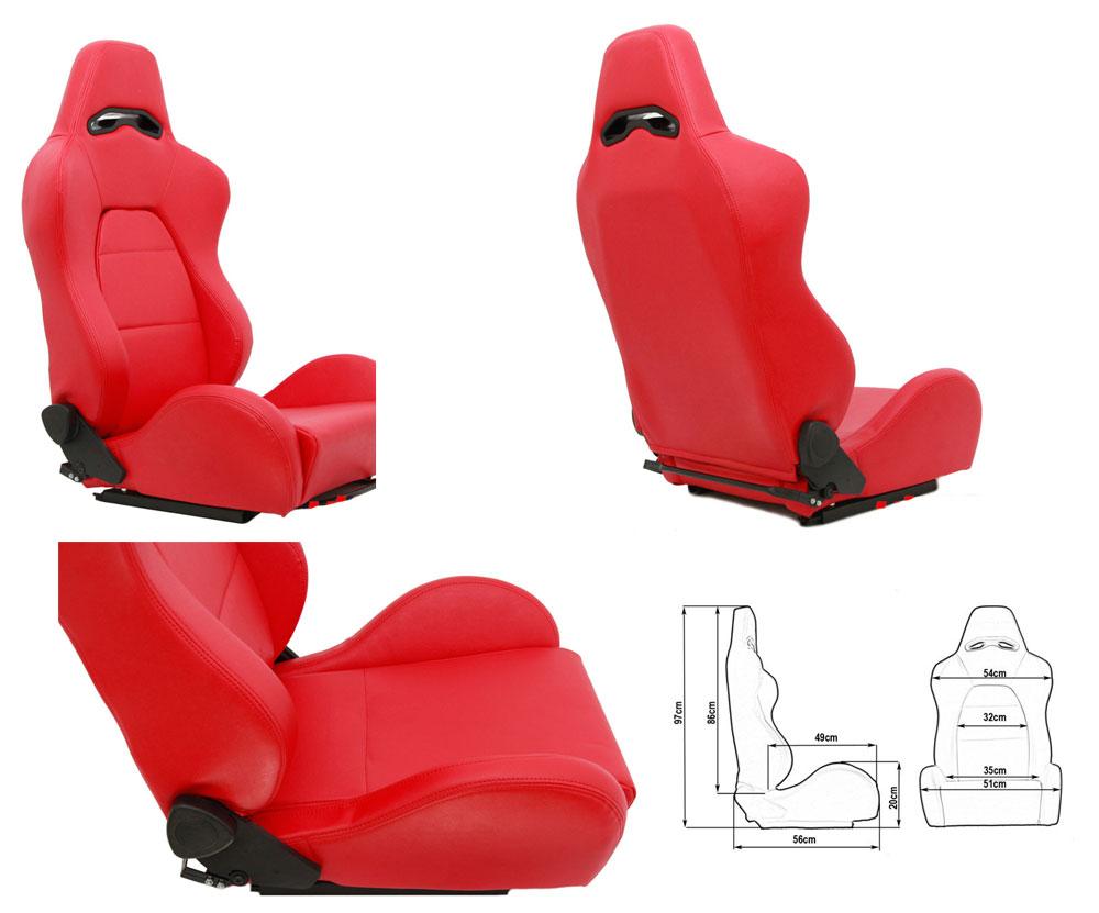 Сиденье DRAGO красное. Изготовлено из стальной рамы. Материал - кожзам. В комплекте крепления (салазки). Вес  - 13,5 кг