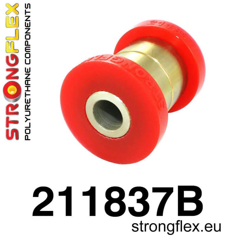 211838A: Втулка заднего стабилизатора поперечной устойчивости SPORT